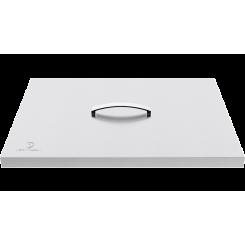 Coperchio di protezione in acciaio inox